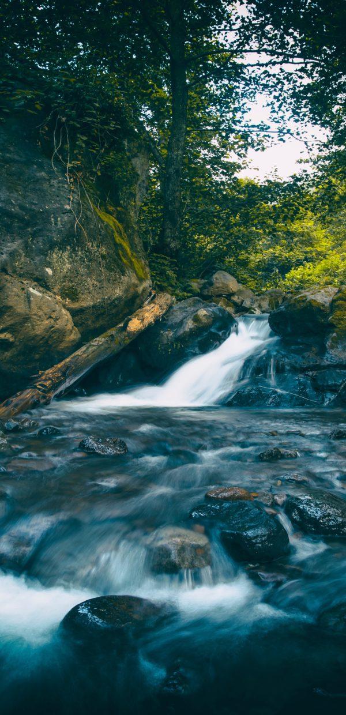 boulders-cascade-daylight-2108374